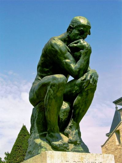 1024px-the_thinker_rodin