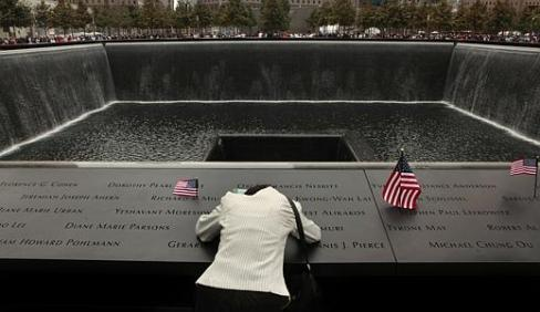 20110912_9-11_memorial