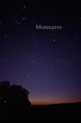 MonocerosCC