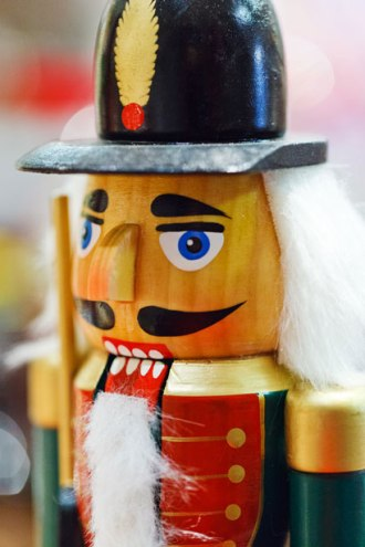 traditional-nutcracker
