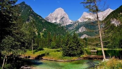 Austrian nature 1