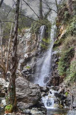 Kalidonia_water_fall