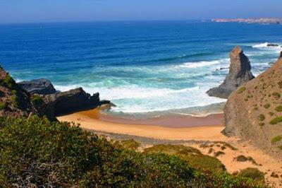 portugal-nature-trails-15