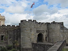220px-stirling_castle_main_gate