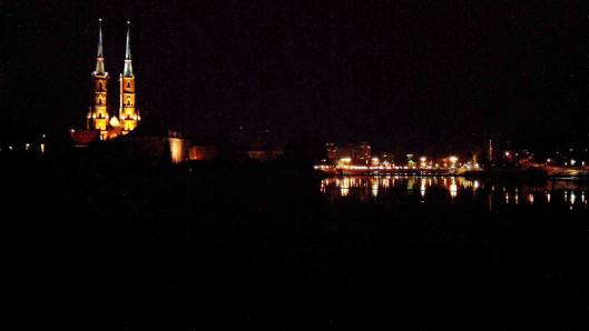 wroclaw-by-night1