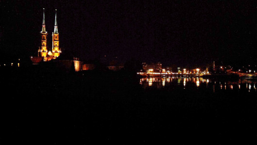 wroclaw-by-night1