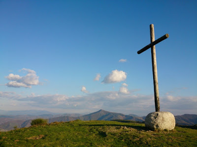 santiago-cross
