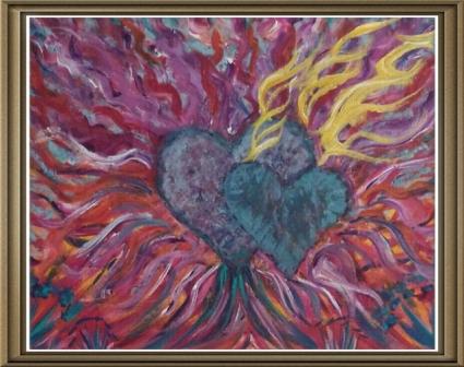 hearts_afire-1392429340m