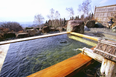 hot-springs-japan
