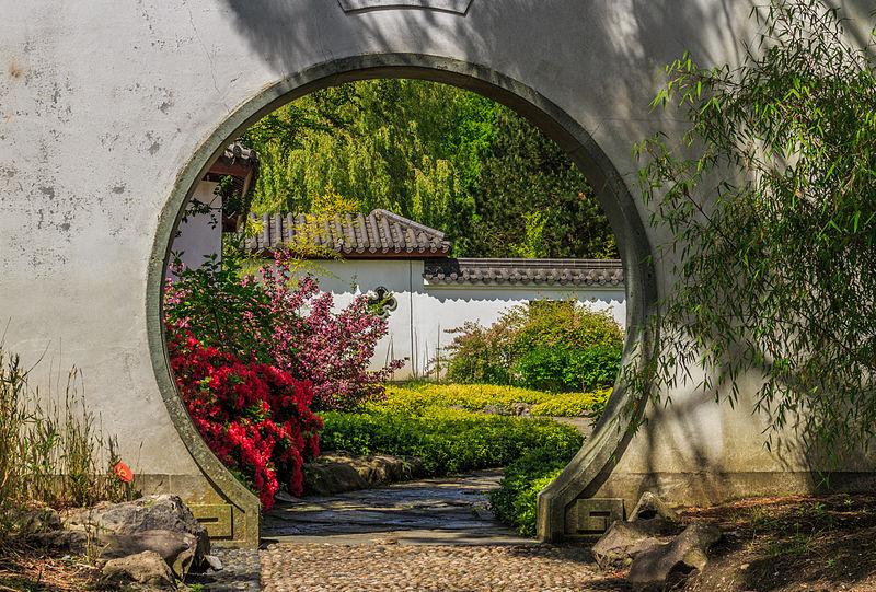 800px-doorgang_in_muur-_locatie_chinese_tuin_het_verborgen_rijk_van_ming-_locatie-_hortus_haren_01