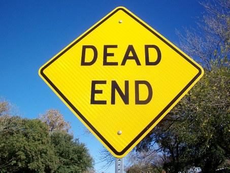 dead-end-777__340