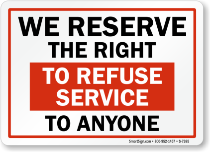 right-refuse-services-sign-s-7385
