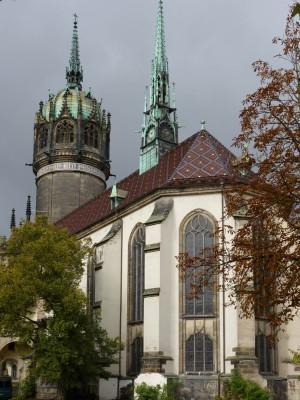 Wittenberg_Schlosskirche_RET_300x0