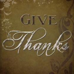 give-thanks-printable-1000-250x250