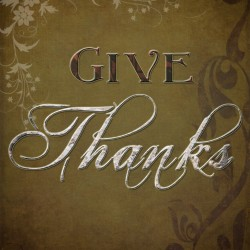 give-thanks-printable-1000-250x250