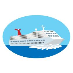 188637-250x250-Cruise-Ship-Clipart-3