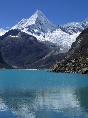 Paron_Lake