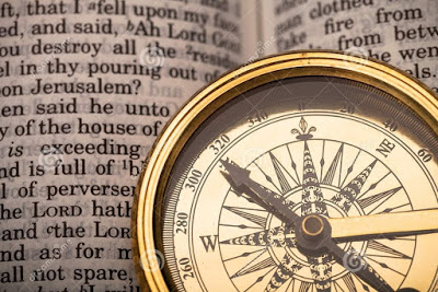bible-compass-truth-religion-christianity-god-verse-bible-112208794_b38