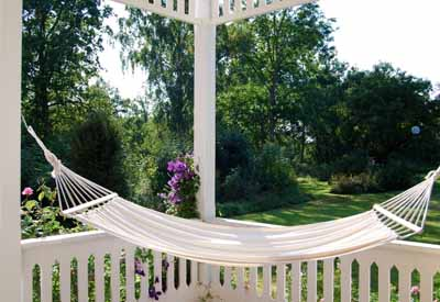 hammock-porch-decorations-backyard-ideas-outdoor-living