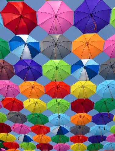 colorful_colourful_umbrellas-1043217.jpg!d