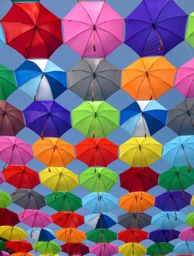 colorful_colourful_umbrellas-1043217.jpg!d