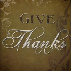 give-thanks-printable-1000-250x2501