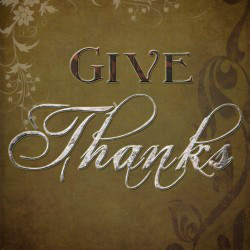 give-thanks-printable-1000-250x2501