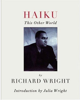 This+Other+World+by+Richard+Wright