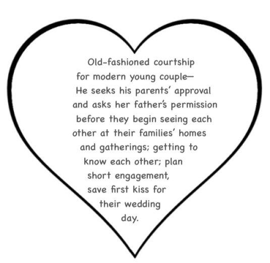 heart-outline-clip-art-heart