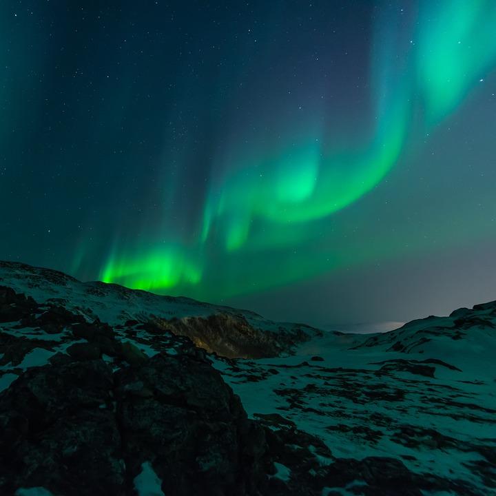 northern-lights-984120_960_720