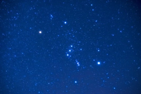 orion-2942261_960_720