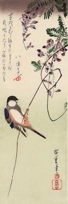 bird-and-wisteria-hiroshige-woodblock-print