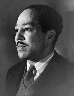 Langston-Hughes-photograph-Jack-Delano-1942