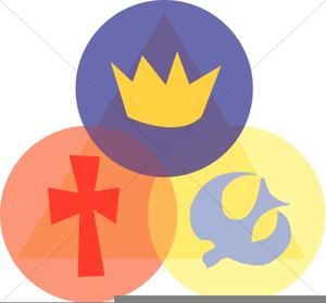 15161930021769057924free-trinity-sunday-clipart.med